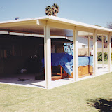 Solid Patio Covers - IMG_0005.jpg