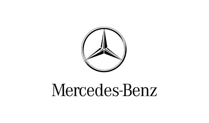 Mercedes-Benz India is Hiring | GET |