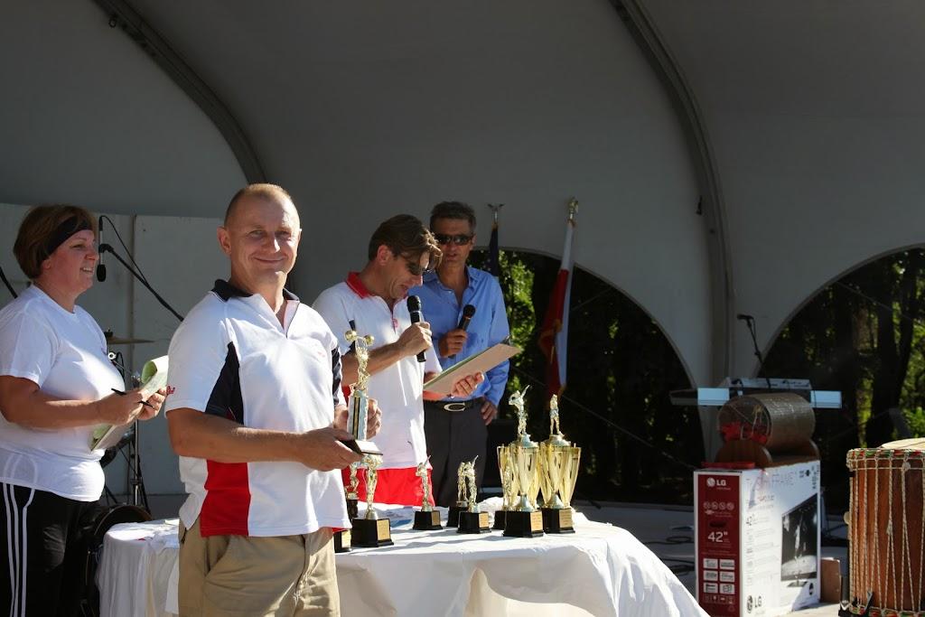 PiknikStatenIsland2010 Awards CeremonyTom Augustyniak2