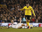 'Borussia Dortmund wil zo snel mogelijk Henrikh Mkhitaryan terughalen'