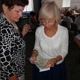 August 12, 2012 Zebranie wolontariuszy - DSC00088.JPG