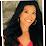 Angela Chee's profile photo