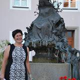 On Tour in Tirschenreuth: 30. Juni 2015 - DSC_0061.JPG
