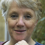 Sheila Strover