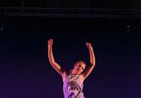 Han Balk Dance by Fernanda-3417.jpg