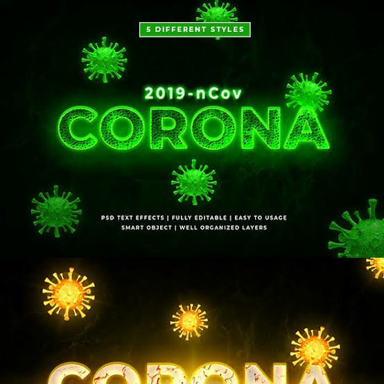 Can You Get Coronavirus From Your Food ?
