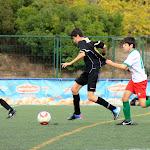 Moratalaz 0 - 0 Trival Valderas  (53).JPG