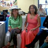 Honduras - COPEMN - Discutiendo sobre sexualidad - 531154_225512114246591_1155128579_n.jpg