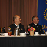 Public Safety Awards 2014 - IMG_9268.JPG