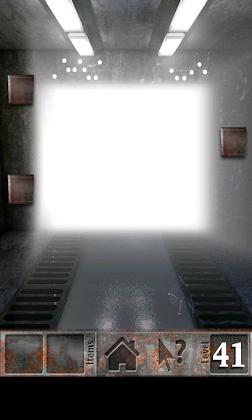 100 Zombies Level 41 Walkthrough Doors Geek