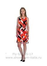 Fly Girl SS17 049.jpg
