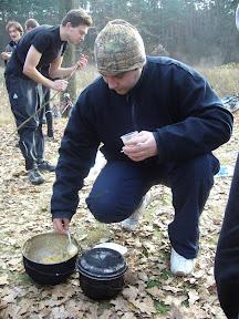 09.11.2008 - Оржів (зустріч з Лучанами)