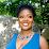 Janel Dixon's profile photo