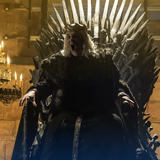 "Game of Thrones 6x06: ""Sangre de mi sangre"" [Análisis]"