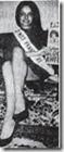 1983IsabelleTurpaultdestitue_thumb22[1]