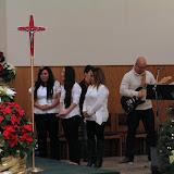 Misa de Navidad 25 - IMG_7533.JPG