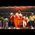 Download Video Mp4 | Diamond Platnumz ft Fally Ipupa - Inama