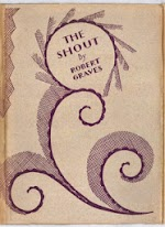 1929a-The-Shout.jpg
