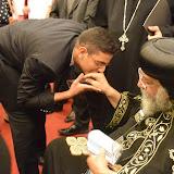 H.H Pope Tawadros II Visit (2nd Album) - DSC_0808%2B%25282%2529.JPG