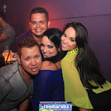 NightLife11May2012