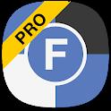 Team Formula Pro (2019) icon