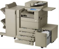 Download latest Canon iR-ADV C2020 printer driver