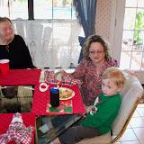 Christmas 2014 - 116_6774.JPG