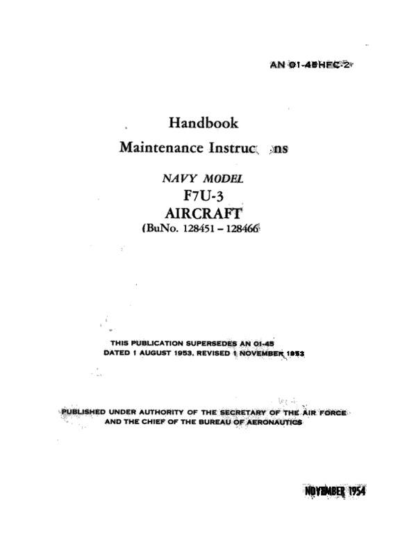 [Vought-F7U-3-Cutlass-Maintenance-Ins%5B2%5D]