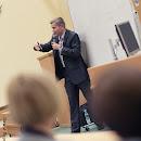 fotografia%2Breportazowa%2Bkonferencji%2B%252844%2529 Fotografia reportażowa konferencji Rzeszów