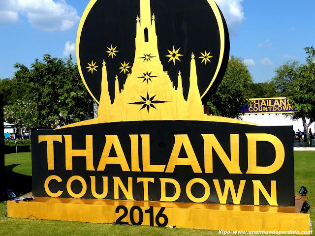 thailand-countdown-bangkok.JPG