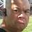 Don Pagala's profile photo