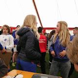 Aalborg City Cup 2015 - Aalborg%2BCitycup%2B2015%2B071.JPG