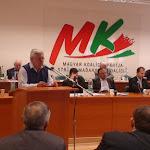MKP OT2.JPG