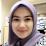 icha arumdari's profile photo