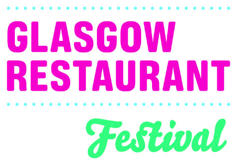 Glasgow Restaurant Festival, The Prince & Princess of Wales Hospice