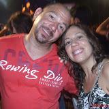 Divendres Festes 2015 - DSCF8170.jpg