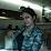 anisha goyal's profile photo