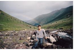 кавказ_2014-01-29_236.jpg