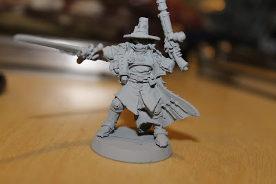 Inquisitor Primed!