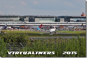 16-Hamburgo_last_day-EDDL-0533-VL