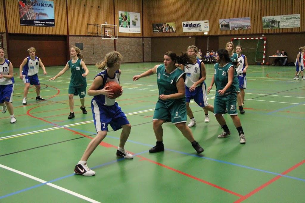 Weekend Boppeslach 10-12-2011 - IMG_4033.jpg
