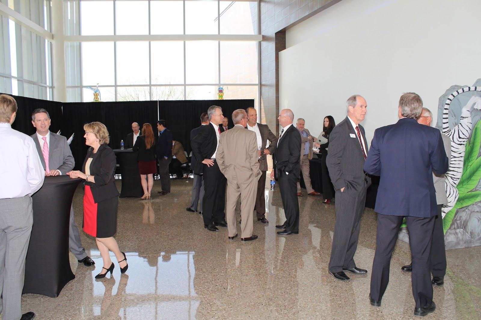2016 State of the City - IMG_1921.JPG