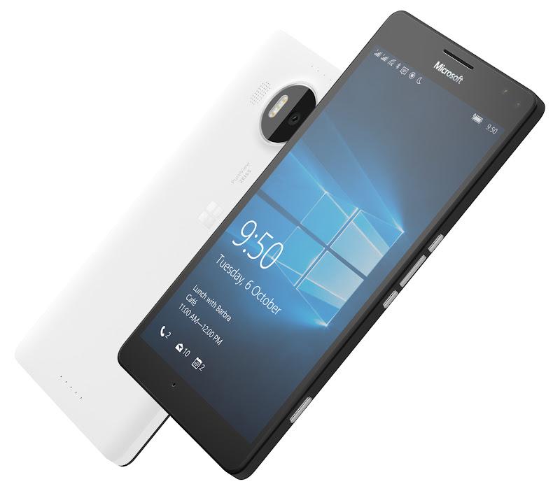https://lh3.googleusercontent.com/-D2mN6iUdMgI/Vl5MeD6rCLI/AAAAAAAAojE/8Xeu2S6XkAw/s800-Ic42/Lumia-950-XL-Official.jpg