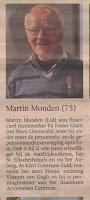 Monden, Martien Lintje 26-04-2013 2.jpg
