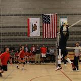 St Mark Volleyball Team - IMG_3689.JPG