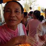 Laos, drugi put