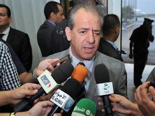 JO-2016/Algérie: l'heure est au bilan, estime Ould Ali