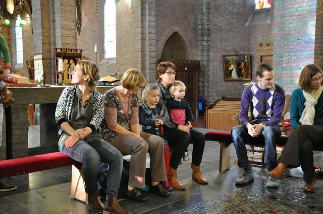 Peuterkleuterkerk - DSC_0284.jpg