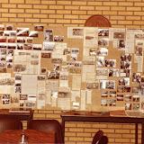 jubileumjaar 1980-reünie-042148_resize.JPG