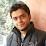 Jiten Sarvaiya's profile photo